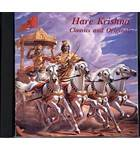 Hare Krishna Classics & Originals (Music CD Download)