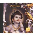 Dasavatara (Music Download)