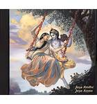 Jaya Radhe Jaya Krsna (Music Download)