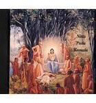 Nitai Pada Kamala (Music Download)