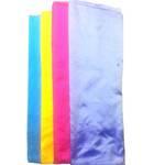 Running Material, Pure Fine Silk, 5 meters