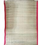 "Sitting Mat -- Bamboo (17""x22"")"