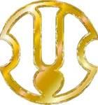 Automobile Tilak Logo