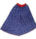 Women's Cotton Plazo Yogi Pants (Very Wide)