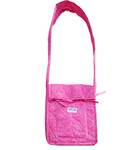 """Cotton Printed Bag for Women -- 10"""" x 10"""" (inches)"""