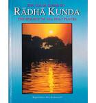 The Color Guide to Radha Kunda