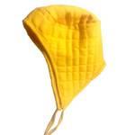 Prabhupada Cap -- Wool